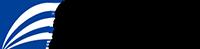 会社案内 三栄アルミ工業 アルミ製建具「アル木」の製造・施工